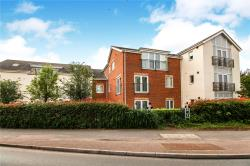 Flat To Let Syston Leicester Leicestershire LE7