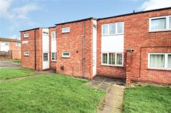 Land For Sale Walk, Leicester Leicestershire LE4