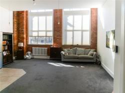 Flat To Let Leicester, LEICESTER Leicestershire LE2