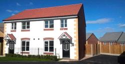 Land For Sale Hamilton Leicester Leicestershire LE5