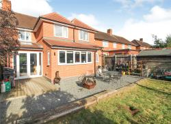 Land For Sale  Leicester Leicestershire LE4