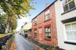 Land For Sale Thurmaston Leicester Leicestershire LE4