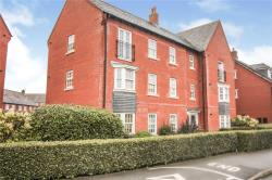 Flat For Sale Syston Leicester Leicestershire LE7