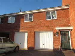 Flat For Sale Clipstone Mansfield Nottinghamshire NG21