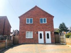 Other To Let  Shirebrook Derbyshire NG20