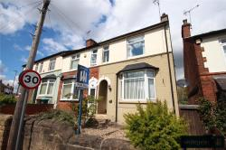 Land For Sale  Mansfield Nottinghamshire NG19