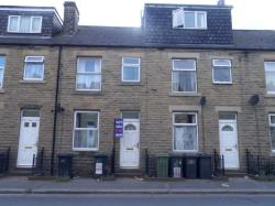 Other To Let Road Dewsbury West Yorkshire WF13