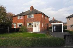 Detached House For Sale Road Mirfield West Yorkshire WF14