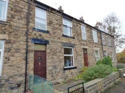 Land For Sale Street Norristhorpe West Yorkshire WF15