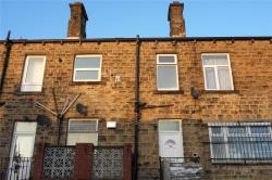 Other To Let Knowl Mirfield West Yorkshire WF14