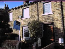 Other To Let Road Huddersfield West Yorkshire HD2