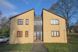 Flat To Let Maltings Mirfield West Yorkshire WF14