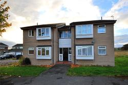 Other To Let Drive Mirfield West Yorkshire WF14
