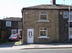 Other To Let Staincliffe, Dewsbury West Yorkshire WF13