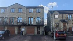 Other For Sale  Mirfield West Yorkshire WF14
