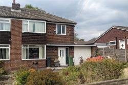 Land For Sale  Mirfield West Yorkshire WF14