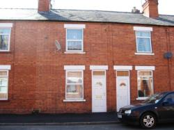Other To Let Gardens, Newark Nottinghamshire NG24