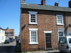 Other To Let Street, Newark Nottinghamshire NG24