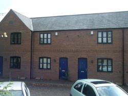 Other To Let Place, Newark Nottinghamshire NG24