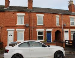 Other To Let Street , Nottinghamshire NG24