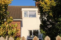 Other To Let Green, Newark Nottinghamshire NG24