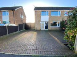 Other To Let  Sutton on Trent Nottinghamshire NG23