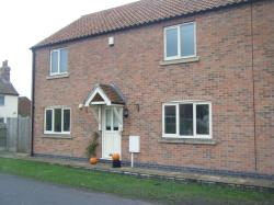 Other To Let  NEWARK Nottinghamshire NG23