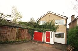 Other To Let Carrington Nottingham Nottinghamshire NG5