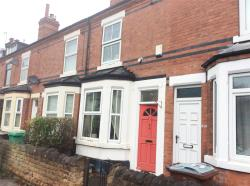 Other To Let Road Nottingham Nottinghamshire NG5