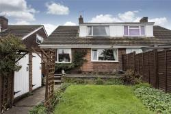 Other For Sale Green Pontefract West Yorkshire WF8