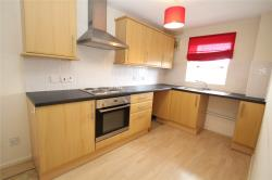 Flat To Let Lodge Pontefract West Yorkshire WF8