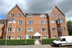 Flat To Let House Pontefract West Yorkshire WF8
