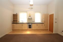 Land To Let Mews Pontefract West Yorkshire WF8