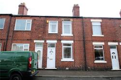 Land For Sale Street, Featherstone West Yorkshire WF7