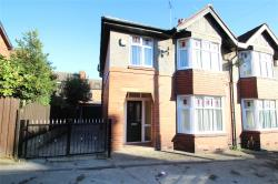 Semi Detached House For Sale Pontefract, PONTEFRACT West Yorkshire WF8