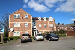 Flat For Sale Talbot Street Normanton West Yorkshire WF6