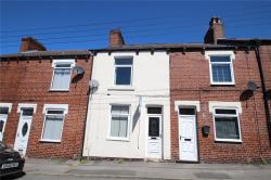 Land For Sale Featherstone Pontefract West Yorkshire WF7