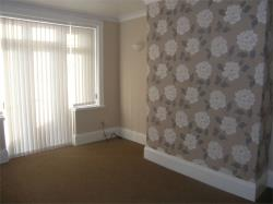 Other To Let Lane Scunthorpe Lincolnshire DN17
