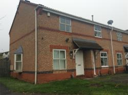 Other To Let Walk Scunthorpe Lincolnshire DN15