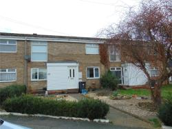 Other To Let North SCUNTHORPE Lincolnshire DN15