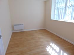 Other To Let Street Scunthorpe Lincolnshire DN15