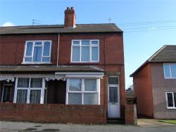 Other To Let Street Scunthorpe Lincolnshire DN16
