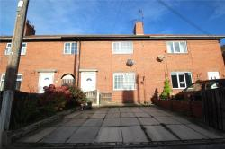 Other For Sale Upton Pontefract West Yorkshire WF9