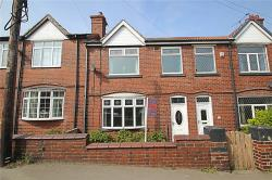 Other For Sale Elmsall Pontefract West Yorkshire WF9
