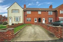 Land For Sale Upton, Pontefract West Yorkshire WF9