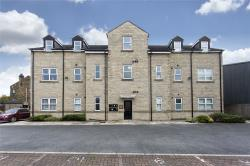 Flat For Sale Road Morley West Yorkshire LS27