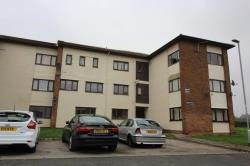 Other For Sale Court Leeds West Yorkshire LS14
