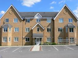 Flat To Let Ardsley Wakefield West Yorkshire WF3