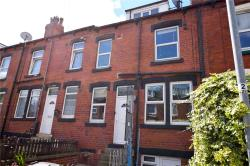 Other To Let Mount Leeds West Yorkshire LS11