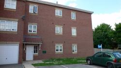 Flat To Let Grange Leeds West Yorkshire LS10
